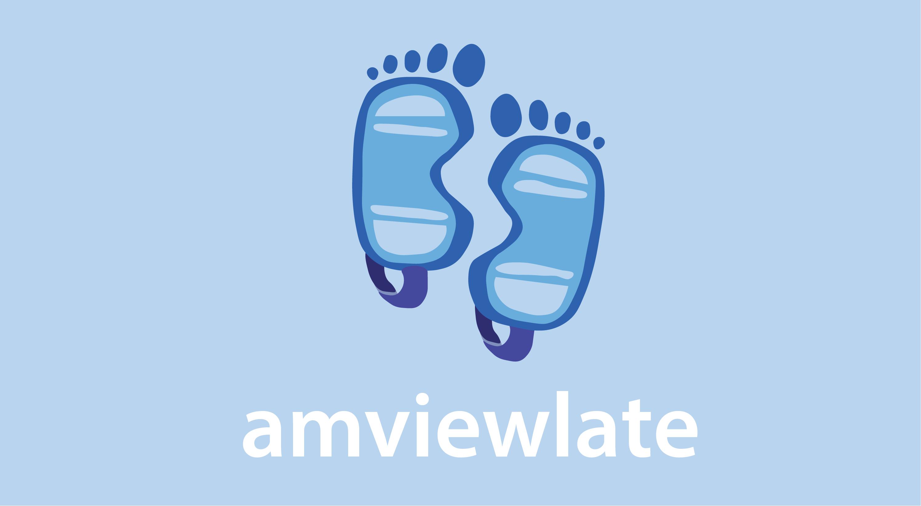Amviewlate